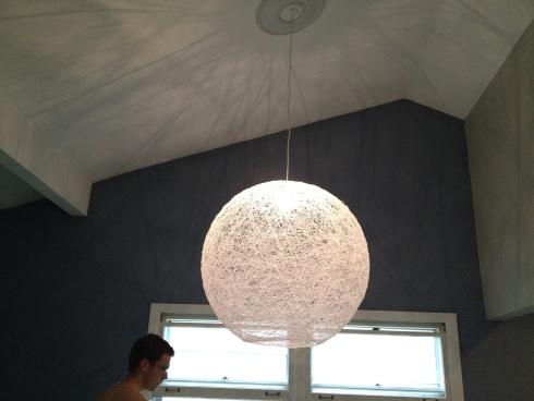 String light_keepsonringing2